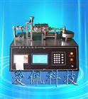 卧式插拔力试验机/插拔速度测试机