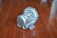RB-51D医疗机械设备用旋涡气泵