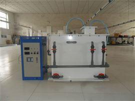 太原MBR膜一体化污水处理设备供应价格
