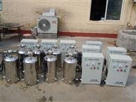 水箱自洁消毒器 厂家供应直销全国