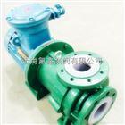 銅陵氟塑料離心泵價格