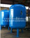 厂家直销水过滤器