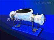 大同食品用盘式膜片曝气器生产厂家