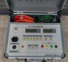 大量供应DCZZ1A直流电阻测试仪