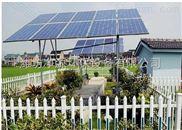 一体化太阳能污水处理设备指南