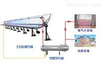 太阳能热水机生产厂家