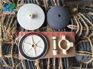 178-東莞優質陶瓷曝氣器|剛玉曝氣器全新