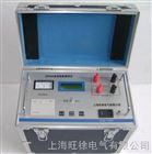 厂家直销ZSR60A直流电阻测试仪
