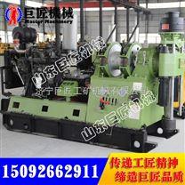 XY-44A岩芯钻机 千米水井钻机专业制造商