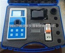 智能全中文銅離子測試儀