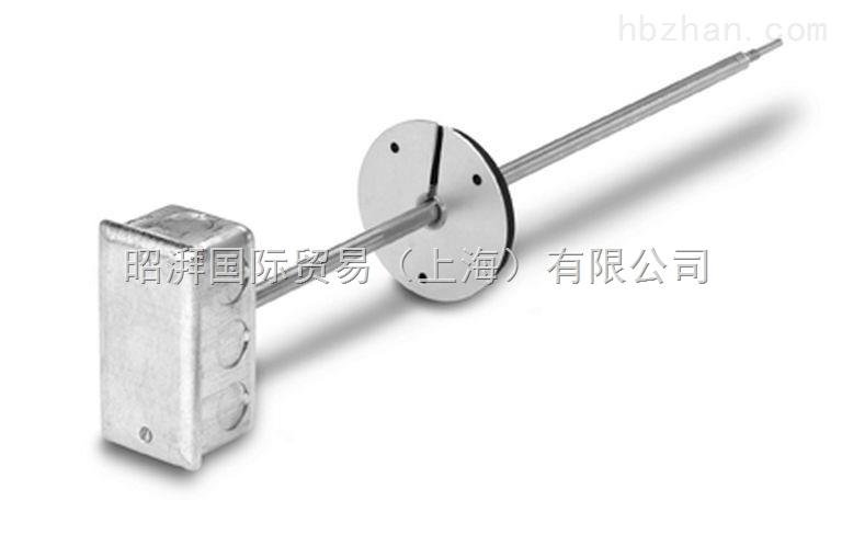 西门子温度传感器544-577-40