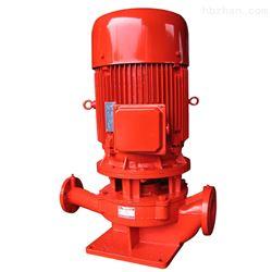 XBD-HYXBD-HY卧式恒压切线消防泵
