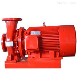 XBD-W卧式消防泵XBD-W卧式消防泵