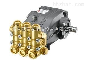 意大利进口管道清洗泵,高压水柱塞泵