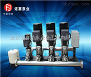 立式排汙泵/印染供水betway必威手機版官網