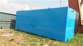 RH阿克蘇地区生活污水处理设备臭氧用量0.3(g/h)