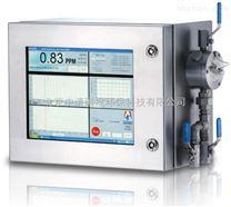英国Advanced SA-100/1000激光诱导荧光法水中油在线分析仪
