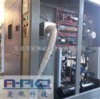 冷熱沖擊實驗箱|三箱水冷式高低溫沖擊箱