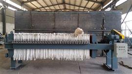 四川自贡市地埋式生活污水处理设备定制生产厂家