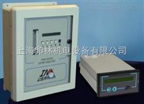 Mini Hicon高浓度臭氧气体分析仪