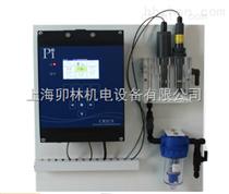 FluoriSense氟离子分析仪