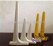 玻璃钢电缆支架价格