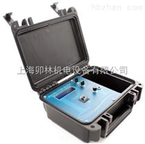 UV254Portable手提式UV254分析仪