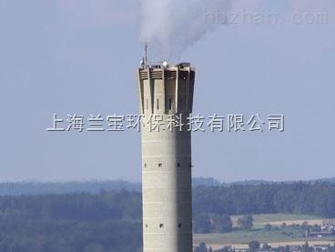 蓄热式焚烧设备厂家