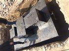 淄博小区一体化污水处理设备