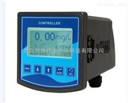 路博廠家LB-YC2020在線餘氯檢測儀飲用水分布網泳池
