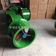 防腐型玻璃鋼風機/T35-11玻璃鋼軸流風機廠家