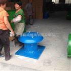 玻璃钢模压防腐风机/T35-11型模压轴流风机加工厂