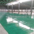 各种行业定做玻璃钢防腐/环氧树脂防腐/因为专注所以专业