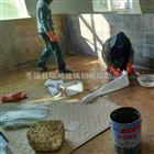 污水池玻璃钢防腐施工工程厂家
