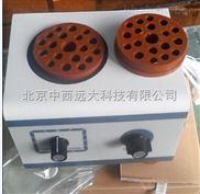中西現貨自動漩渦混合器定做庫號:M182291