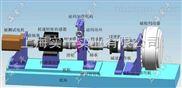 SGDN-50/100/500n.m柴油机输出扭矩测量仪