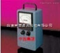 便攜式氧分析儀 型號:311TC 庫號:M262089