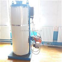 甲醇燃料锅炉 甲醇锅炉 采暖锅炉 蒸汽锅炉