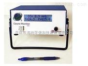 空氣臭氧濃度檢測儀2B Model 106精度高的臭氧分析儀