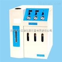 氮氫空三氣發生器實驗分析專用