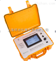 GH-6018型环境污染有毒有害多气体检测仪