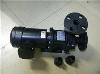 MPH-423CV5-D磁力驱动循环泵