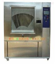 滿足IEC60529的防塵試驗箱
