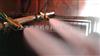 供应导料槽专用N-44D干雾喷嘴