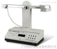电子摆锤冲击测定仪