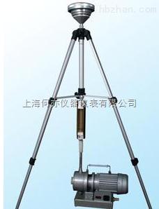 KB-120E型环境检测空气采样泵