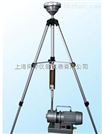KB-120E型環境檢測空氣采樣泵