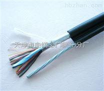 30*2*1.5 礦用通信電纜