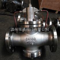 不鏽鋼活塞式氣體減壓閥