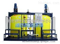 HCJY-200贵州pac加药装置/潍坊和创环保